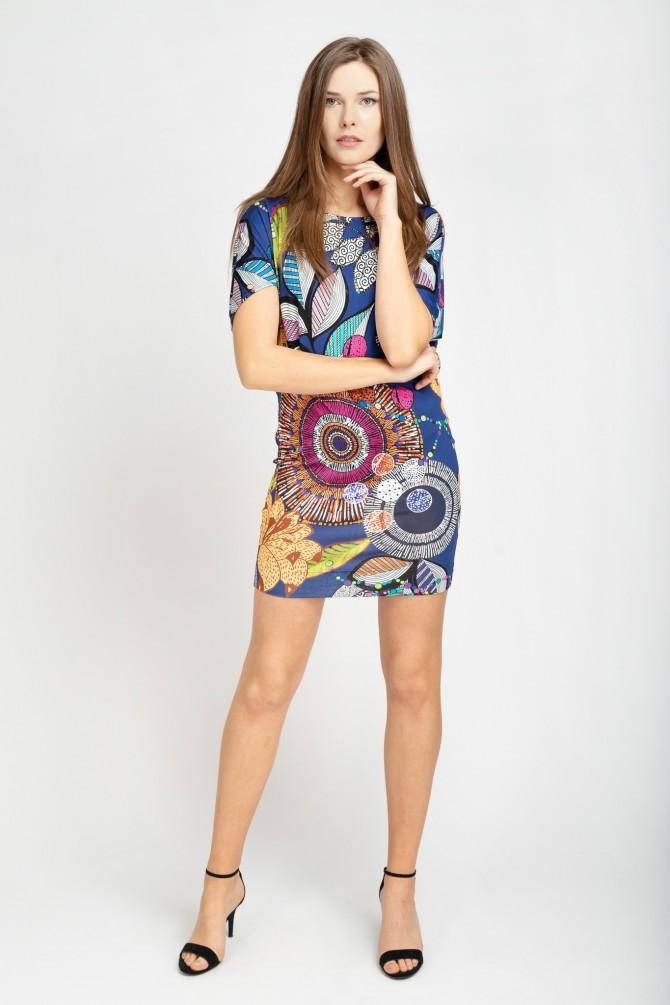 Sukienka LAVIA