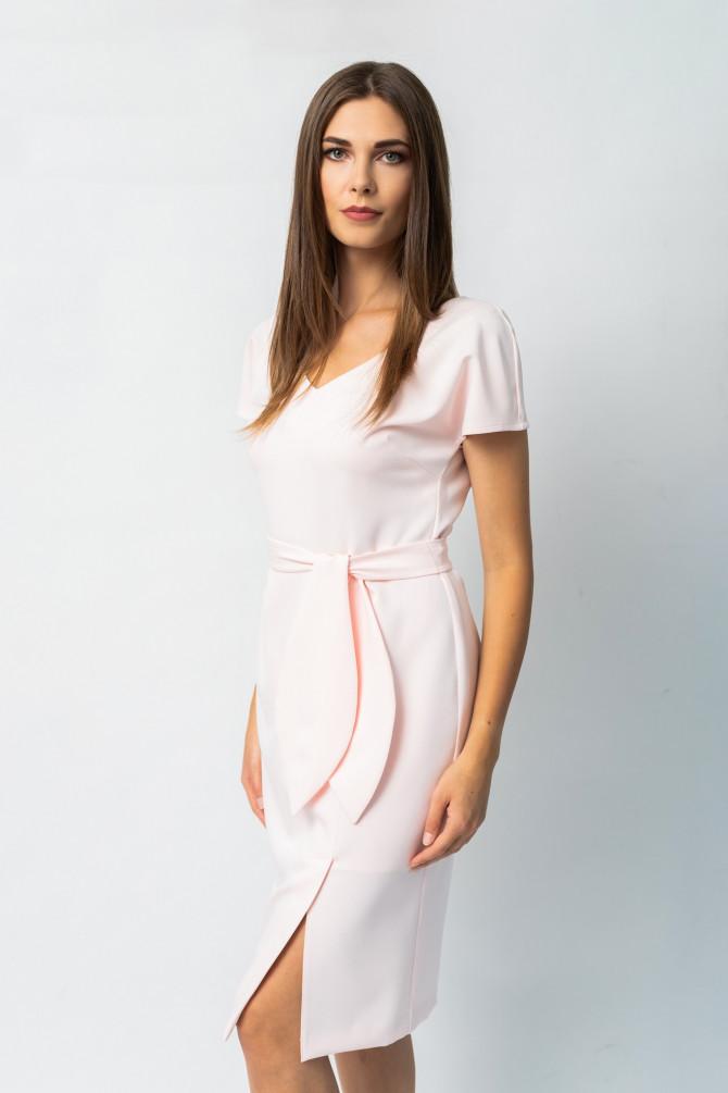 Elegancka Sukienka NORA1