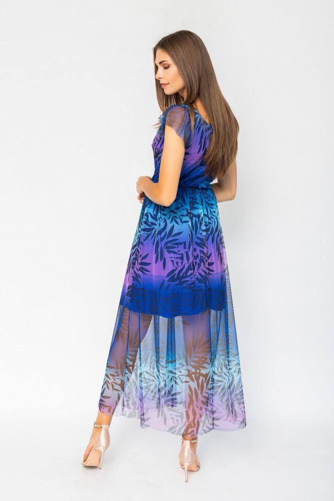 Sukienka PESCARA