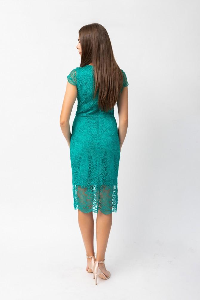 Sukienka COELIA