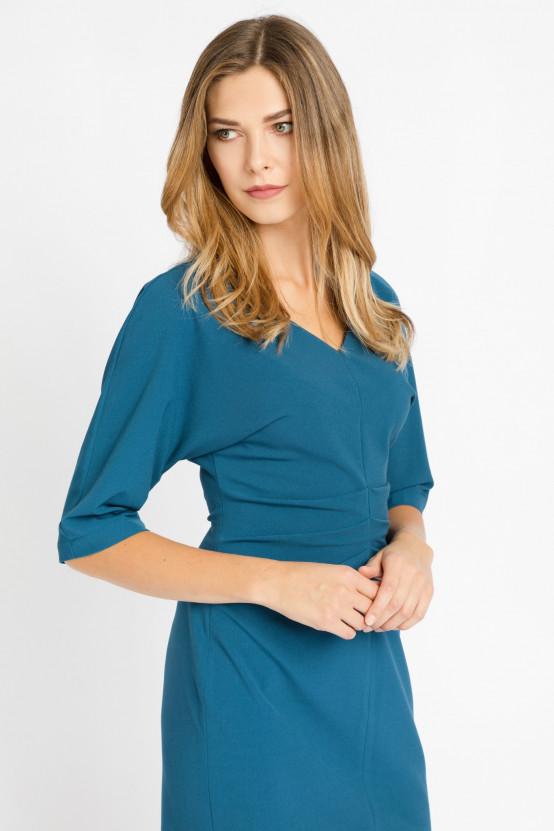 Sukienka KOTIA