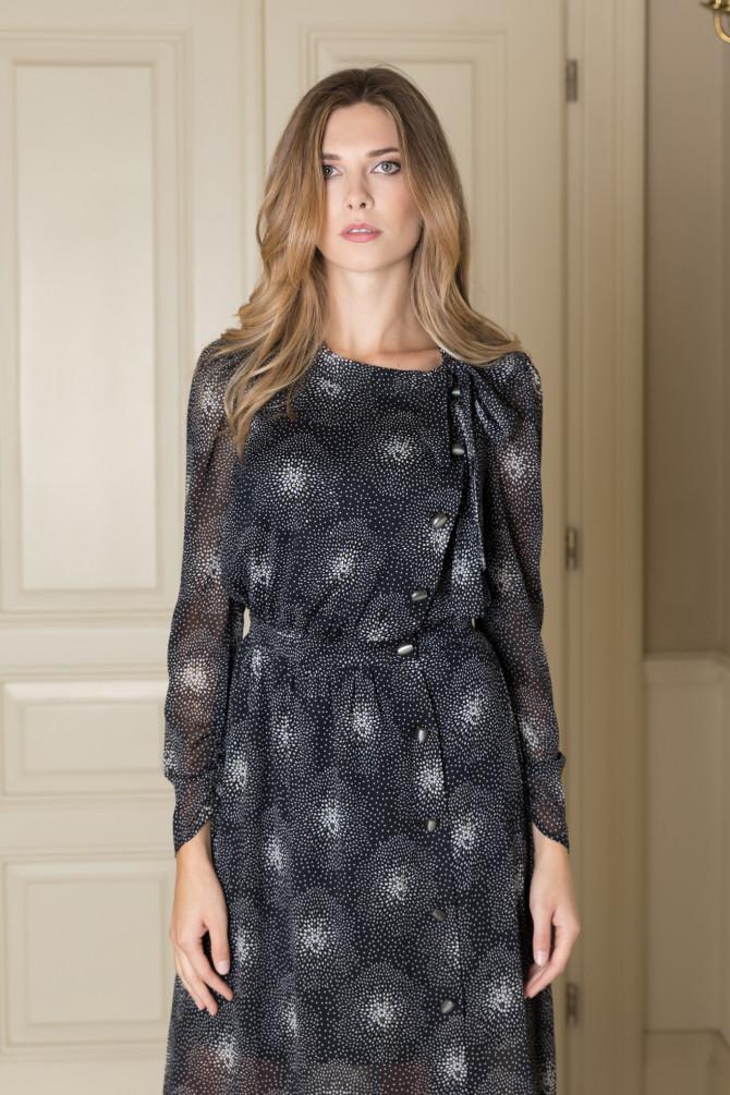 Sukienka DESIRE