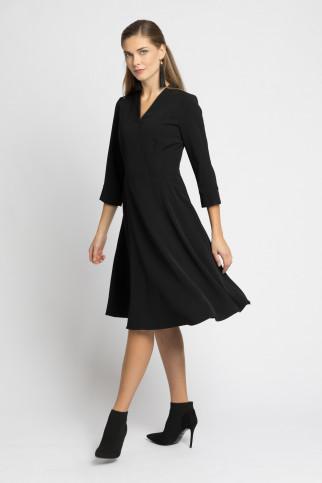 Sukienka OTTAVIA1
