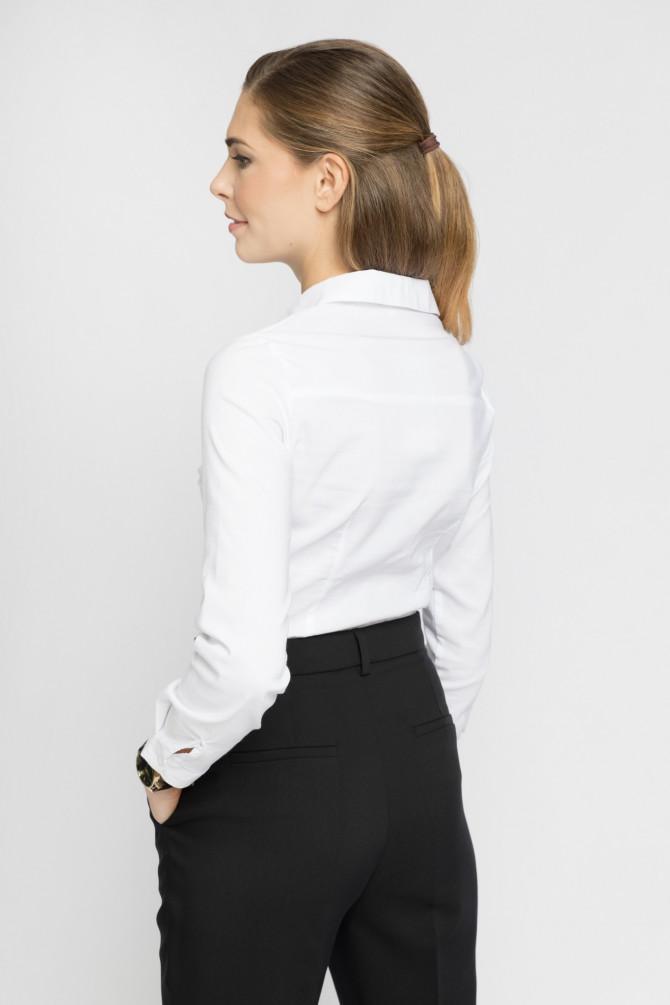 Spodnie Vova