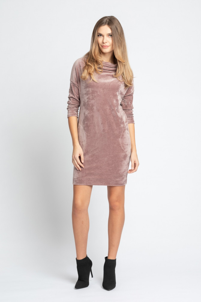 Sukienka MOLLY