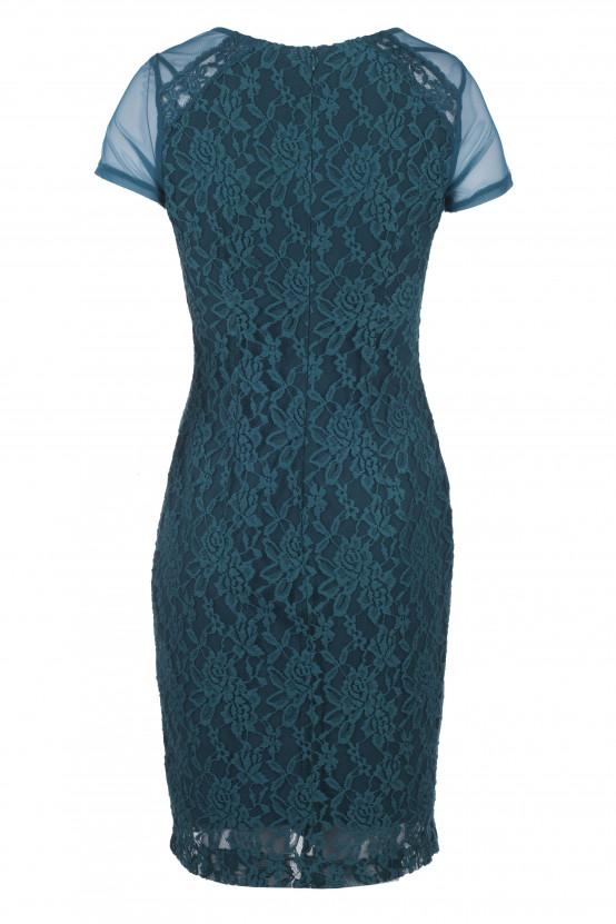 Sukienka CISA