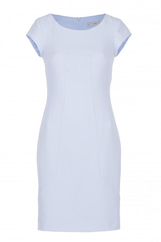 Sukienka SULIS