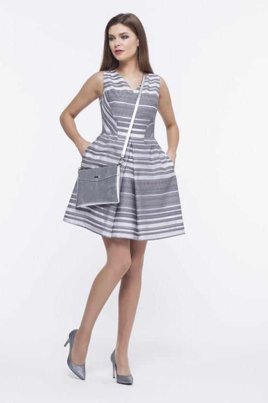 Sukienka LUNA