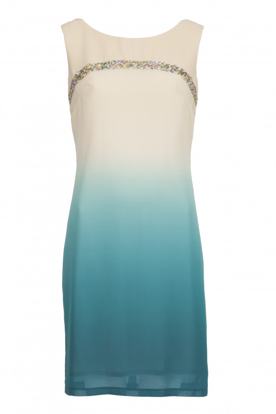 Sukienka MILA1