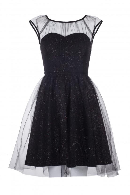 Sukienka PAVLOWA