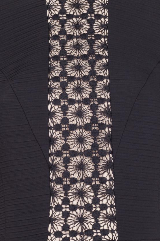 Sukienka CLARISA