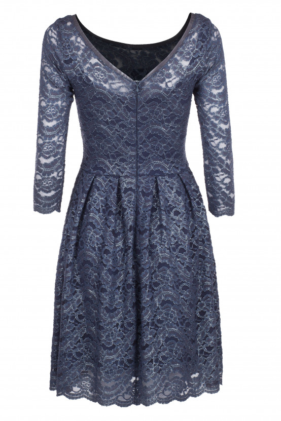 Sukienka DAISY2