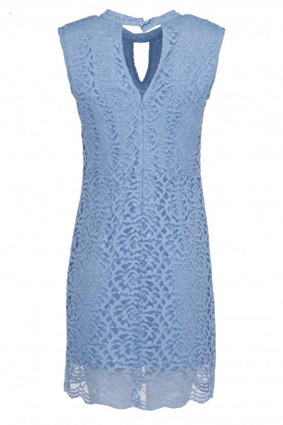 Sukienka NEO1