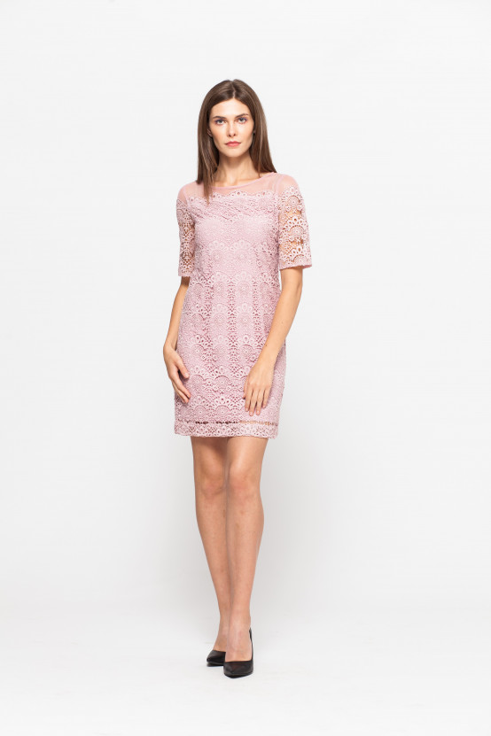 Sukienka OFELIA
