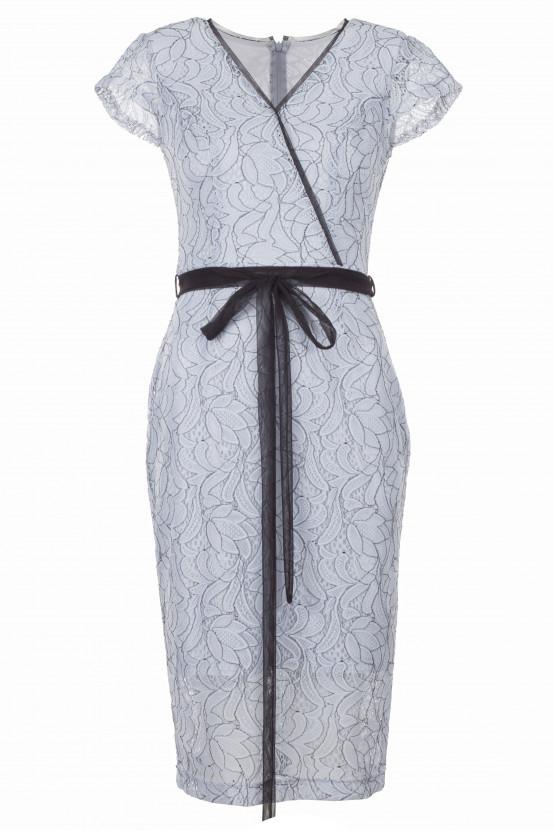 Sukienka NIKI