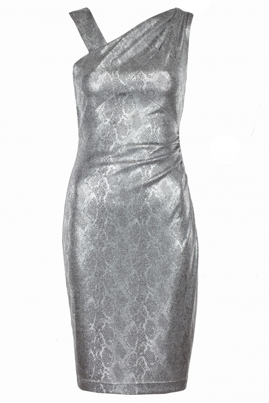 Sukienka DENERIS