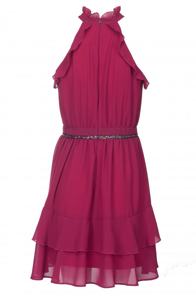 Sukienka NAOMI