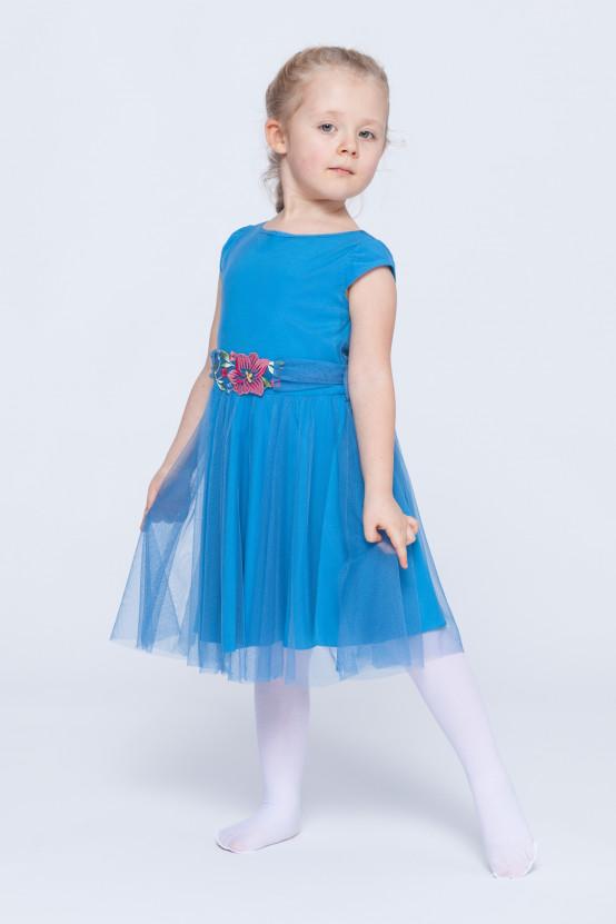 Sukienka MIMI