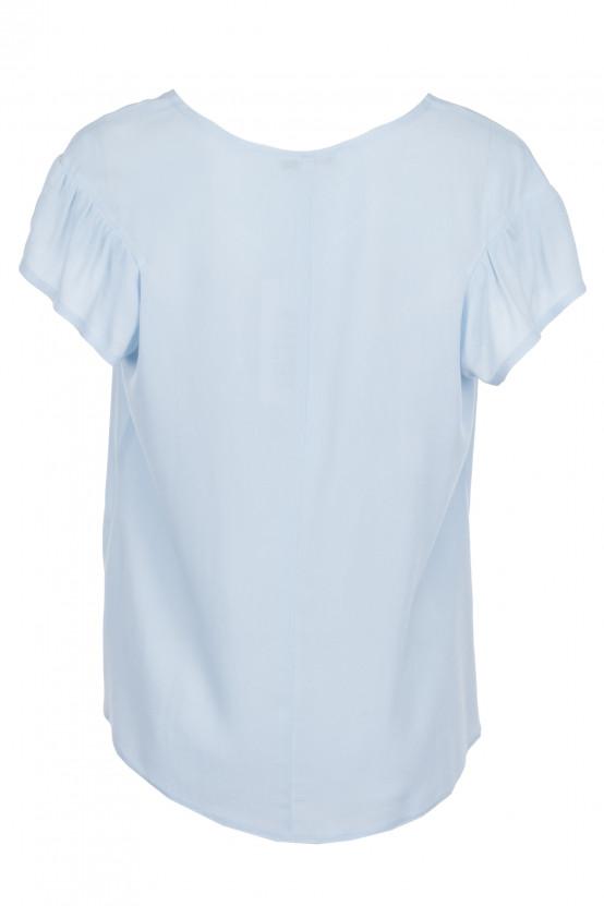 Bluzka DADA