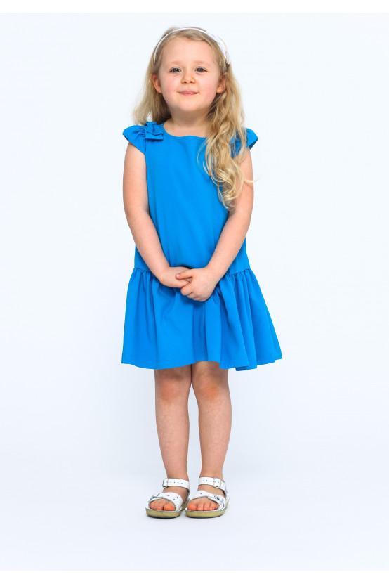 Sukienka OLIMPIA1