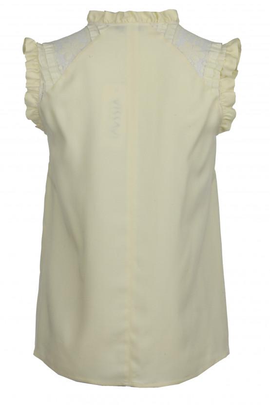 Bluzka BLANARI