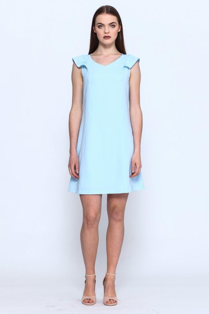 Sukienka MARANTA