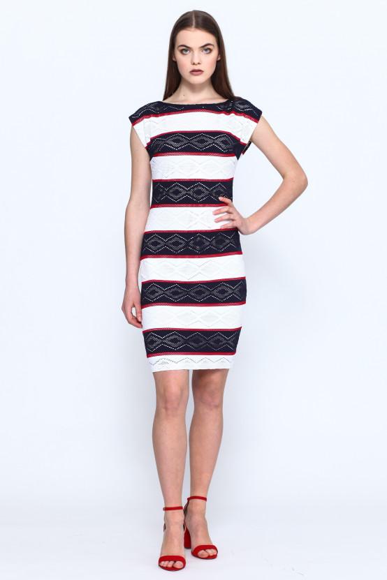 Sukienka Kora