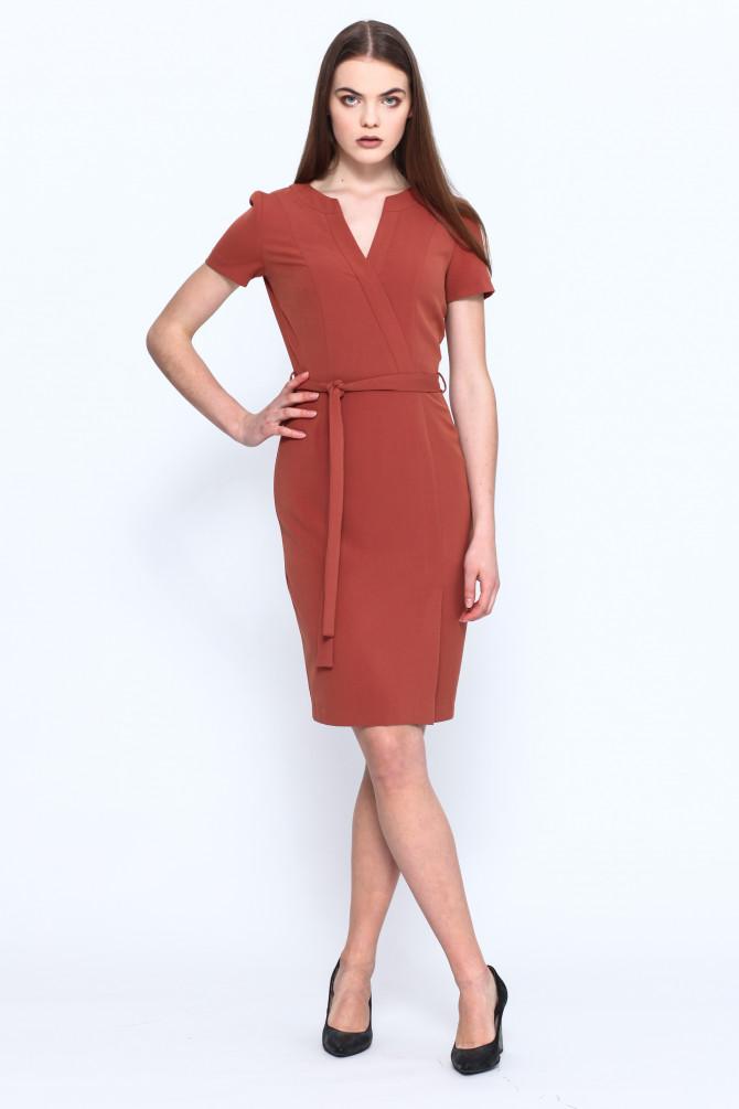 Sukienka MONA
