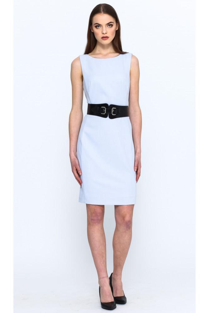 Sukienka APRIL1