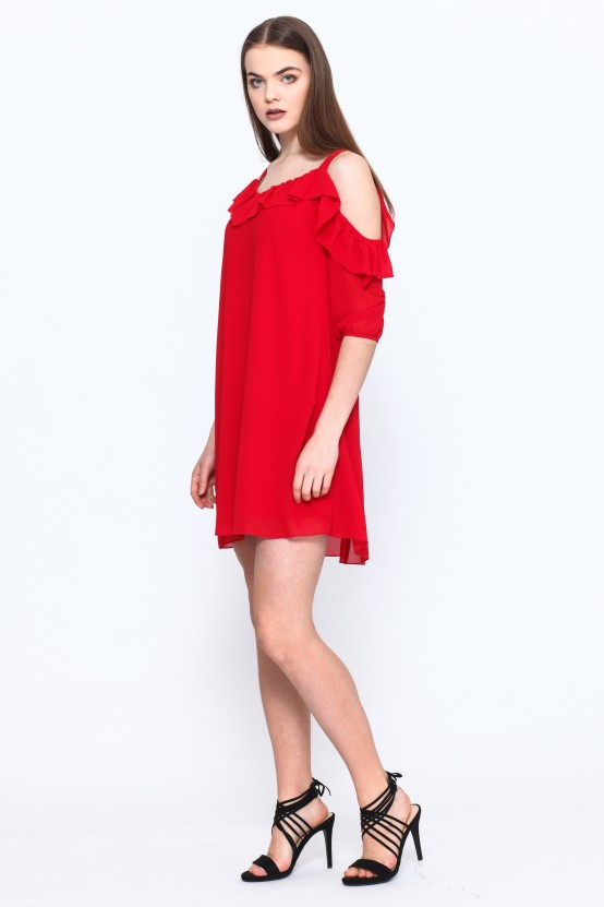 Sukienka STELLA