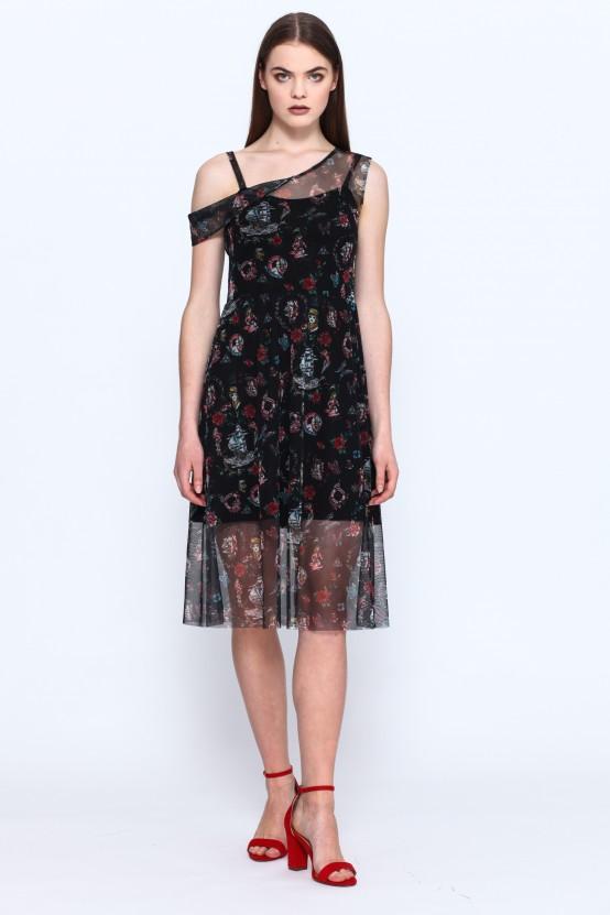 Sukienka KLIWIA