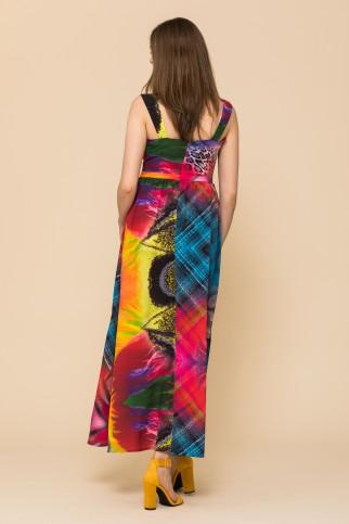 Sukienka BELLEZA