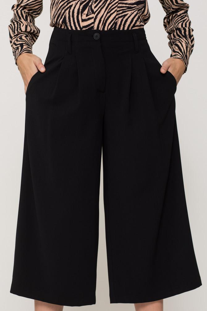 Spodnie ELLIS