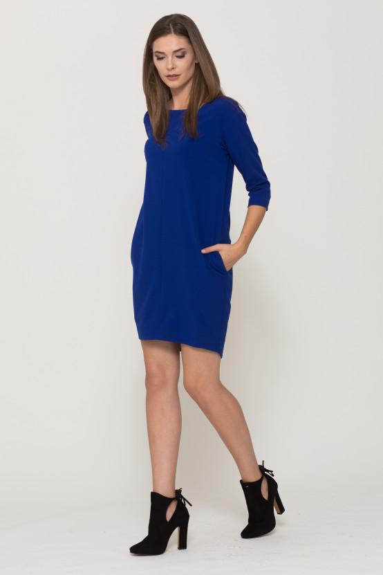 Sukienka LUCY