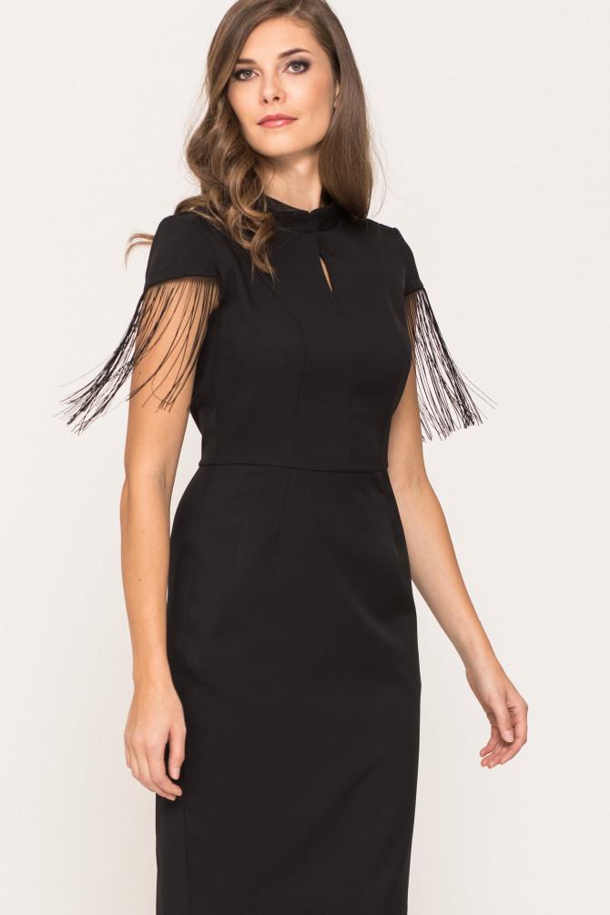 Sukienka ANABELLE