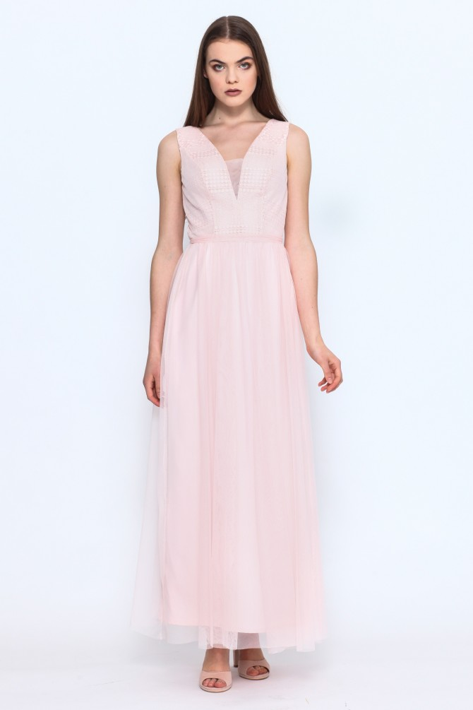 Sukienka Doria